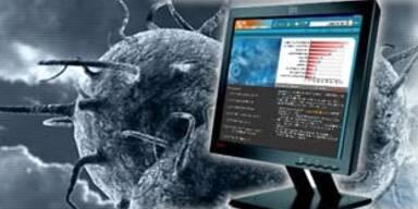 virus-scan