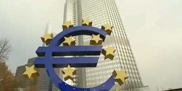Zentralbanken fluten Börsen mit Geld