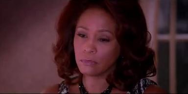 "Whintey Houstons letzter Film: ""Sparkle"""