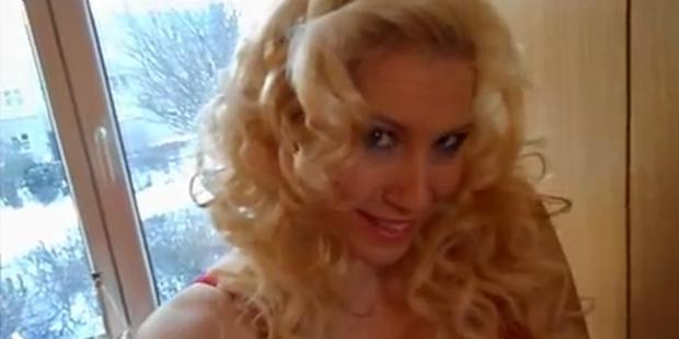 Nicole Chanell TV