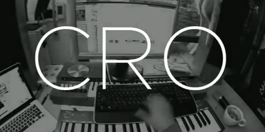 "CRO: Making of ""Easy"""