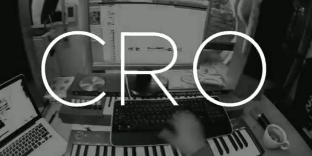 CRO: Making of