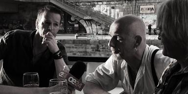 Leinen los: Santiano im oe24-Interview