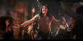 Rock of Ages - Tom Cruise als Rocker