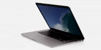 Das neue MacBook Pro mit Retina Display