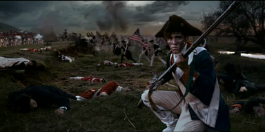 Assassin_s Creed 3 - Independence Trailer Rise