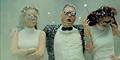 PSY - Gangnam style (Comeback stage) - Inkigayo