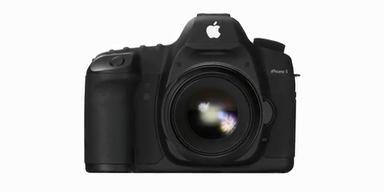 iPhone 5-Spaß-Video sorgt für Furore