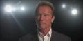Total Recall: Trailer zu Arnies Autobiographie