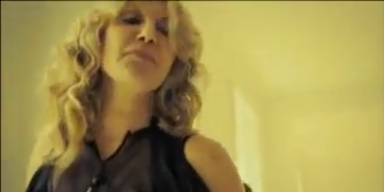 Musikvideo von Harald Sicheritz: Les yeux noir