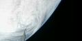 Video zeigt Supersturm