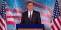 Romney gratuliert Obama zum Wahlsieg