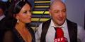 Dancing Stars: Tanz-Aus für Roubinek