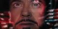 Neuer TV-Spot zu Iron Man 3 aufgetaucht