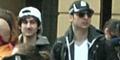Boston-Bomber planten Attentat in New York