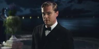 "Neu im Kino: ""Der große Gatsby"""