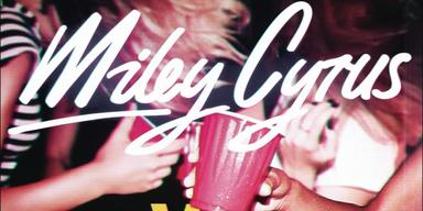 Ist das Miley Cirus´ Drogenbeichte?