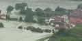 Rekord-Flut: Wachau im Ausnahmezustand