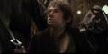 Trailer: Der Hobbit. Die Einöde von Smaug