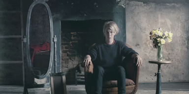 """Tom Odell:  """"Another Love"""""""