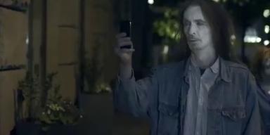 Zombie-Video: Nokia greift iPhone-User an