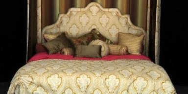 175.000$: Das ist das teuerste Bett der Welt