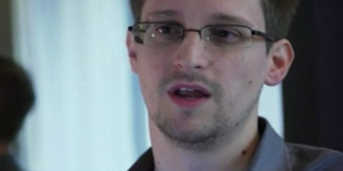 Causa Snowden: USA und Ecuador im Streit