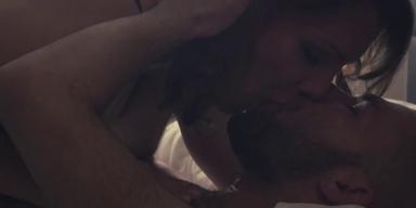 Wahlkampf: Grüne setzen auf Sex-Video
