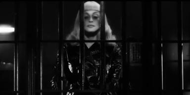Madonna stellt Kurzfilm kostenlos ins Web