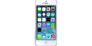 iOS 7: Apple veröffentlicht neues Betriebssystem