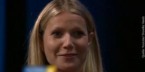 Gwyneth Paltrow, der meistgehasste Promi