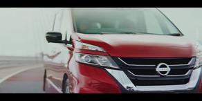 Nissan bringt erstes teilautonomes Auto