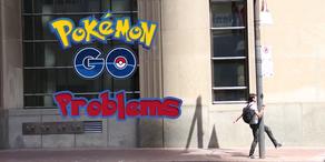 So sind Pokemon-Spieler laut dem Internet