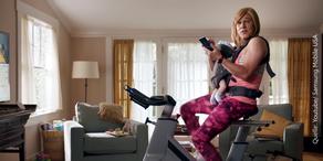 Genialer Werbespot von Christoph Waltz ist oscarreif