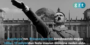 Hassvideo gegen Österreich