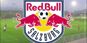 Die Gegner von Rapid, Austria & Salzburg