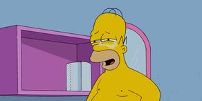 So klingt Homers neue Stimme!