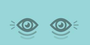 Neues Tool gegen Augenringe