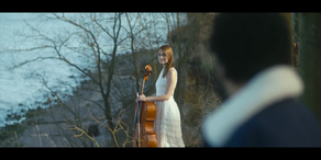 Adel Tawil mit neuem Song: Ist da jemand