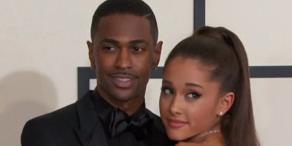 Ariana Grandes Reaktion nach dem Anschlag
