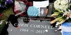 Guns n Roses: Tribute-Song an Chris Cornell