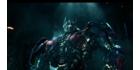 Transformers: Nun kommt ein Bumblebee-Spin-Off