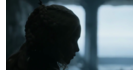 """Game of Thrones"": Neuer Trailer"