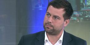 Michael Bernhard (NEOS) zum Eurofighter-U-Ausschuss