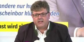 FPÖ: Automobilstandort Österreich in Gefahr