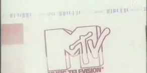 Ab Januar 2018: MTV kommt zurück ins Free-TV