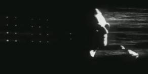 U2 veröffentlichen neuen Song