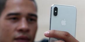 iPhone X: Vor- und Nachteile