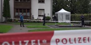 4 Tote bei Familiendrama in Vorarlberg