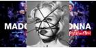 Madonna: Live-Album floppt